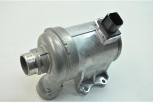 31368715 702702580 31368419 automašīnas ūdens sūkņa motora dzesēšanas daļas Volvo S60 S80 S90 V40 V60 V90 XC70 XC90 1.5T 2.0T